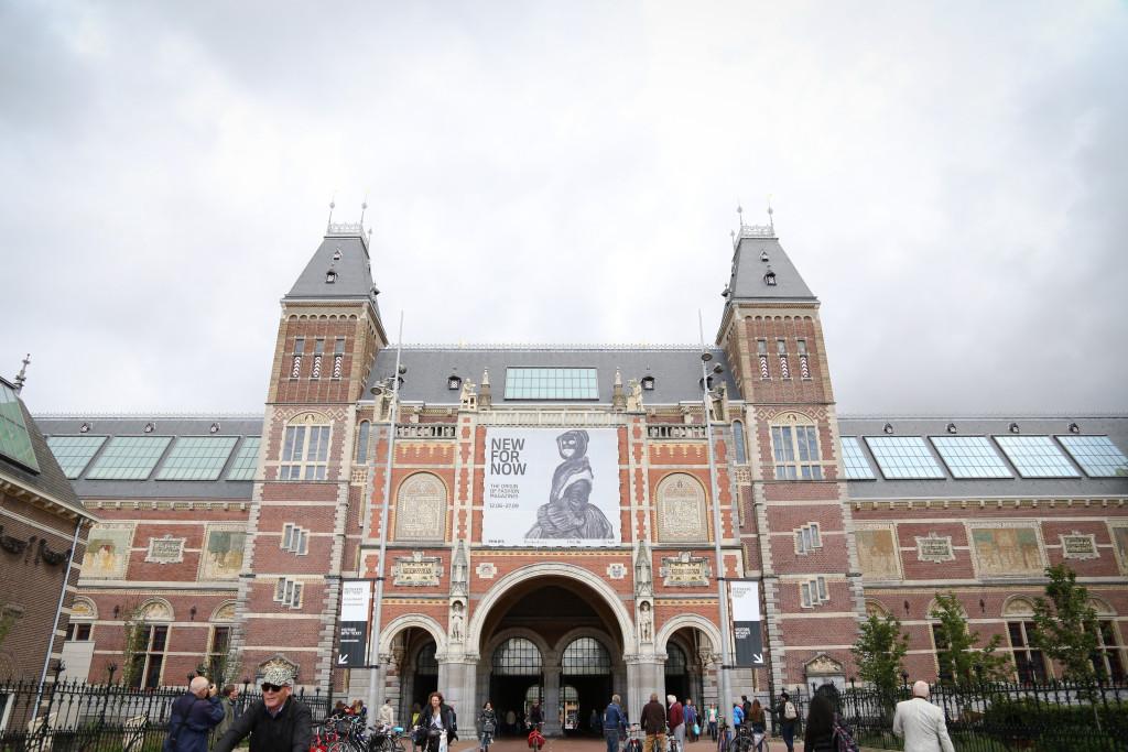 Amsterdam 2015-119