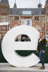 Amsterdam 2015-120