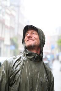 Amsterdam 2015-17