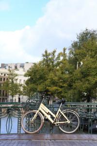 Amsterdam 2015-21