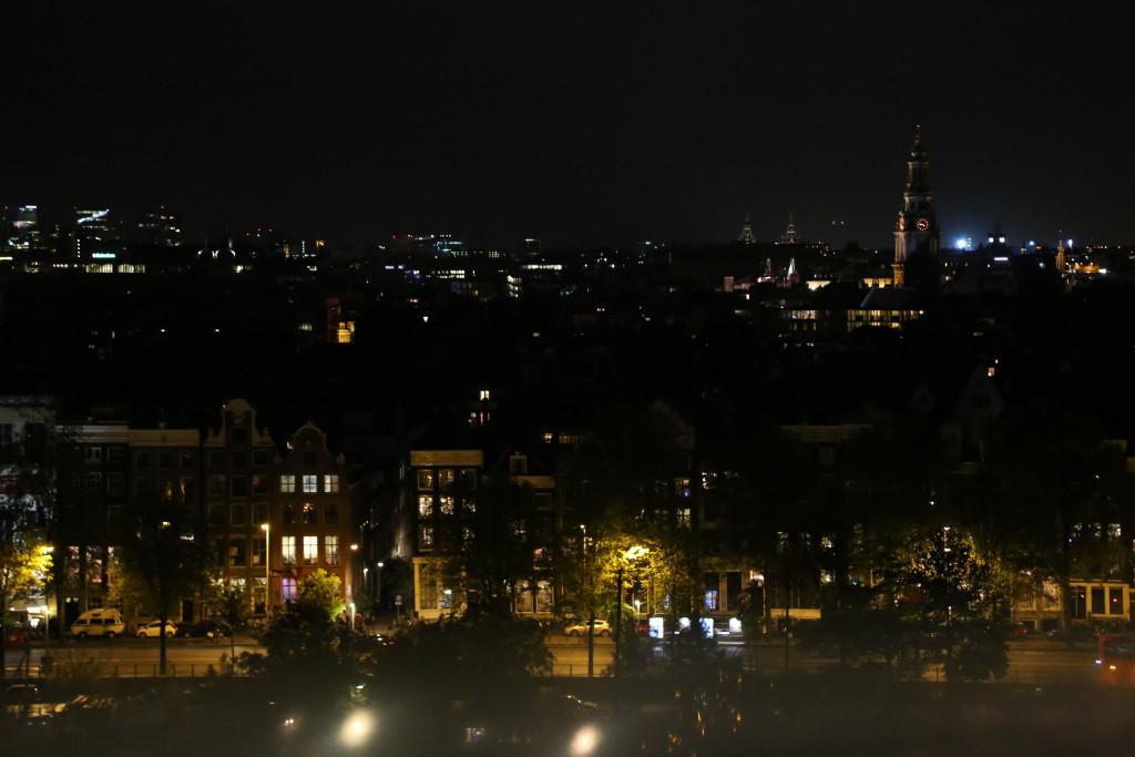Amsterdam 2015-46