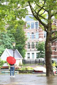 Amsterdam 2015-5