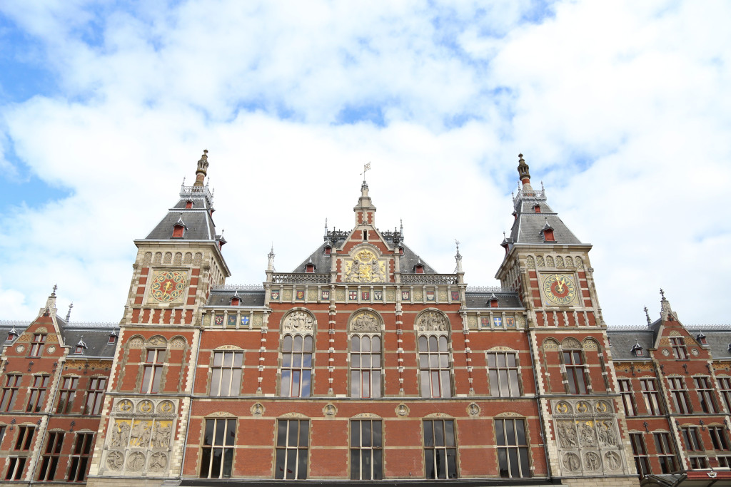 Amsterdam 2015-51