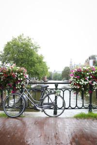 Amsterdam 2015-7