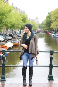 Amsterdam 2015-8