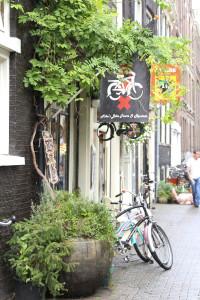 Amsterdam 2015-9